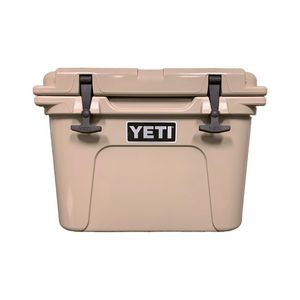 Full Color Printed YETI® Roadie 20 Qt. Cooler